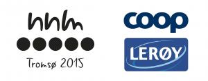 NNM_logo_sponsor
