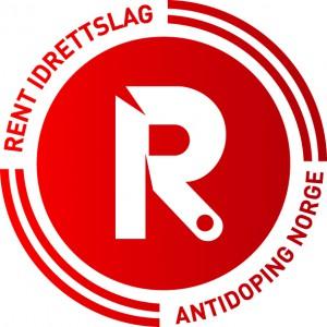 logo_ren_idrett